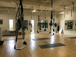 bounce into elevate fitness in
