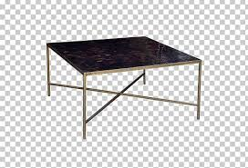 coffee tables living room furniture