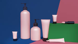 cosmetic packaging and design news
