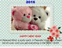 happy new year wishes quotes for best friend