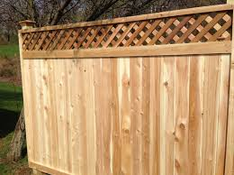 Privacy Fence Landscaping 4 Ways To Design Your Staycation