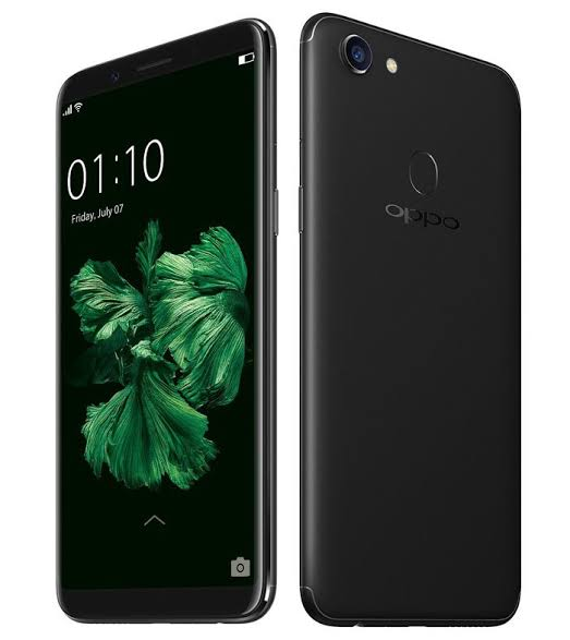 oppo-f5-software-firmware