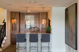 kc artisan home tour with rodrock homes