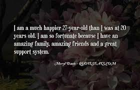 top family support system quotes famous quotes sayings about