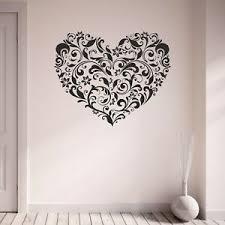 vinyl wall art sticker decal