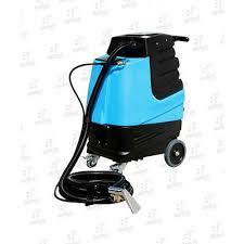 carpet extractor shoo machine mytee