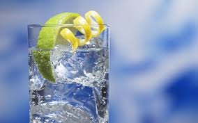 Great ways to make a superior G&T - Telegraph