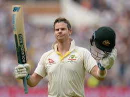 Steve Smith - latest news, breaking stories and comment - The ...