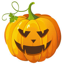 Pumpkins Vector Mickey Transparent & PNG Clipart Free Download - YWD