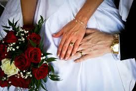 priscilla keller wedding - Google Search | Duggar wedding, David waller,  Jinger duggar