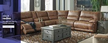 furniture in west palm beach