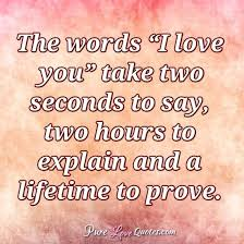 sweet tagalog love quotes text messages