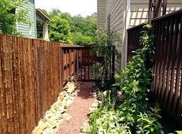 screen fencing an in depth ysis