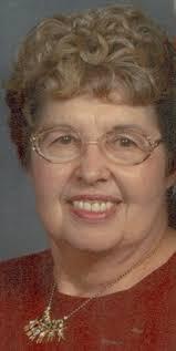 Obituary of JOSIE M. SMITH   Frain Mortuary