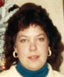 Bonnie Smith | Obituary | Mankato Free Press