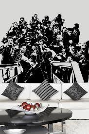 Wall Decals Paparazzi Walltat Com Art Without Boundaries