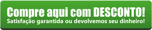 Xtragel Funciona? (VERDADE REVELADA) Confira!!!
