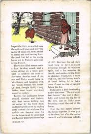 JACK AND JILL, November 1951, Volume 14, Number 1 by Ada Campbell ...