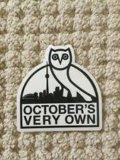 Ovo Stickers Ebay
