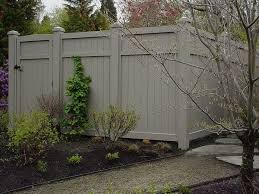 New England Woodworkers Custom Fence Company For Picket Fences Privacy Fences Company Custom E In 2020 Garden Gates And Fencing Privacy Fences Backyard Fences