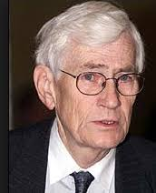SEAMUS MALLON - A NO-LEARNER? by Donal Kennedy - Jude Collins