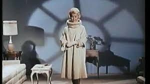 Midnight Lace 1960 Full Movie - YouTube