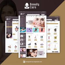 beauty s cosmetic ping