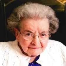 Angeline Smith Obituary - Belleville, Michigan   Legacy.com