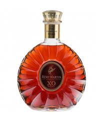 remy martin x o excellence 70 cl