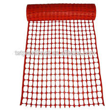 Hdpe Construction Sites Warning Barriers Plastic Safety Fence Buy Warning Barriers Plastic Safety Fence Hdpe Construction Sites Safety Fence Construction Sites Warning Barriers Plastic Safety Fence Product On Alibaba Com