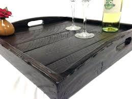 ottoman drink tray balancewheel co
