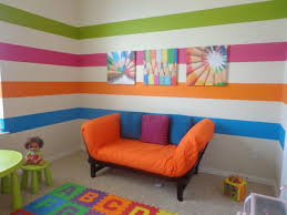 Information About Rate My Space Unisex Kids Room Kids Playroom Seating Kids Room Paint