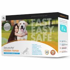 10 Best Wireless Dog Fence Systems For 2020 Animalso