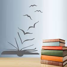Reading Can Take You Places You Have Never Been Before Dr Seuss More Reading Quotes And Wall Pensamentos