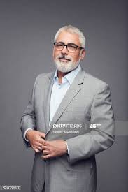 Adam Arkin Stock Pictures, Royalty-free Photos & Images