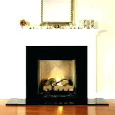 fireplace mantel surround kit styleid co