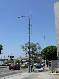 Part 4 Design Tips For Small Cells Based On Pole Or Location Type Draft By Omar Masry Medium