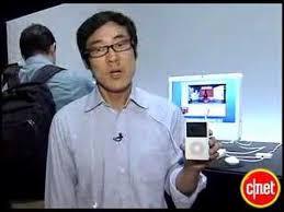 Help find James Kim - YouTube