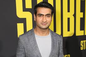 Kumail Nanjiani Made Our Day With an ...