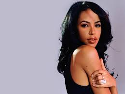 Aaliyah Astrology – Star Sign Style