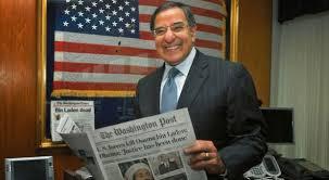 Leon Panetta Flouts CIA Review Board Over $3 Million Book Deal ...