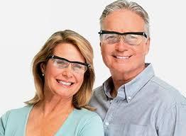 Vizmaxx Self Adjusting Glasses avis, Precio - Zephrofel opiniones, precio,  donde comprar, en farmacias, españa