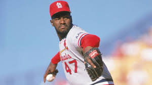 Grand Slam Banquet to Feature Lee Smith - Arkansas State Athletics ...