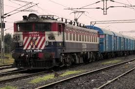 Indian Railway Will Use To New Technique In Goods Trains - Indian ...