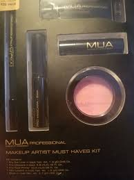mua must haves kit muabs and
