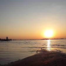 Oggi è il giorno del solstizio d'estate... - Lignano Sabbiadoro ...