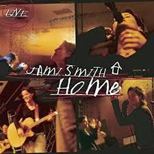 Jami Smith - Home - Amazon.com Music