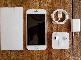 iphone 8 des explications pour mieux