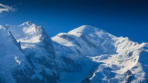 mont blanc wallpapers top free mont