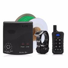Kd 661 Dog Fence Dog Fence Wireless System Smart Dog Fencing System With Remotely Buy Uo Smart Beam Laser Invisible Dog Fence Laser Fence System For Dogs Product On Alibaba Com